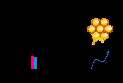 kippo-graph-img.png